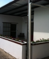 Shelter Home 2299