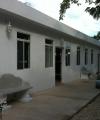 Shelter Home 2302