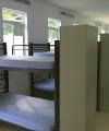 Shelter Home 2305